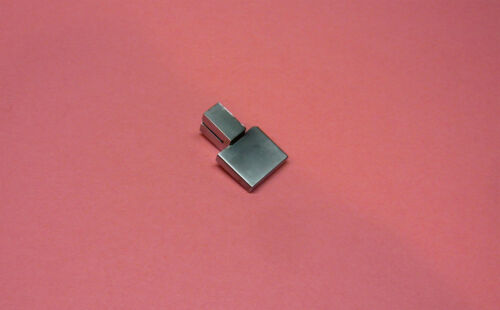 Repair Parts BSR 1100 BSR EQ 110X Knob Button