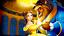 5D-Diamond-Painting-Disney-Cartoon-Characters-Picture-Full-Drill-Craft-New-Sale miniatuur 8