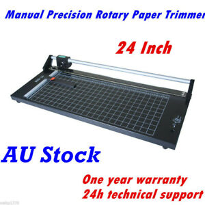 AU-24-Inch-Manual-Precision-Rotary-Paper-Trimmer-Sharp-Photo-Paper-Cutter