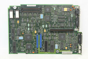 IBM-61X8907-8530-SYSTEM-BOARD-61X8823-WITH-WARRANTY