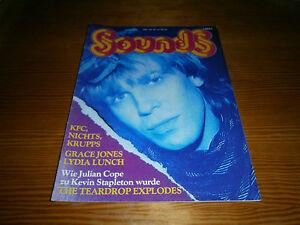 SOUNDS-Januar-1-82-Julian-Cope-The-Teardrop-Explodes-Trio-Krupps-Nichts