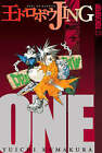 Jing: v. 1: King of the Bandits by Yuichi Kumakura (Paperback, 2003)