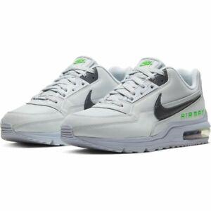 Détails sur Nike Air Max LTD 3, Command, Sneaker, Classic, Chaussures de sport, ct2275 001b2 afficher le titre d'origine