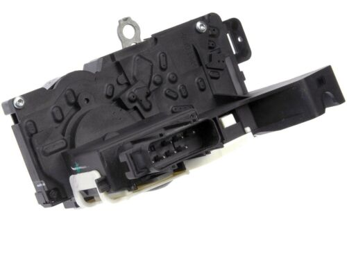 For Ford Fusion Front Passenger Right Door Lock Actuator Motor Dorman 937-615