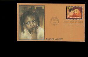 2006-FDC-Amber-Alert-Arlington-TX