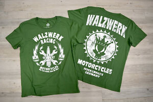 Orig-WalzWerk-T-Shirt-034-The-Green-One-034-alle-Groessen