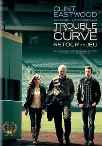 Trouble-With-the-Curve-DVD-2012-Canadian-Bilingual-Widescreen-Edition