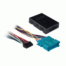 s l225 axxess gmos 06 2000 2005 cadillac on star(r) amplified interface gmos 06 wiring diagram at gsmx.co
