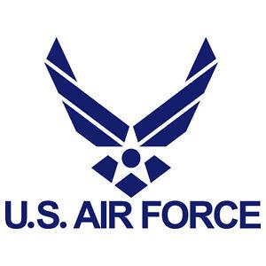 US-AIR-FORCE-USAF-EMBLEM-ARMY-WINGS-MILITARY-VINYL-DECAL-STICKER-USAF-1