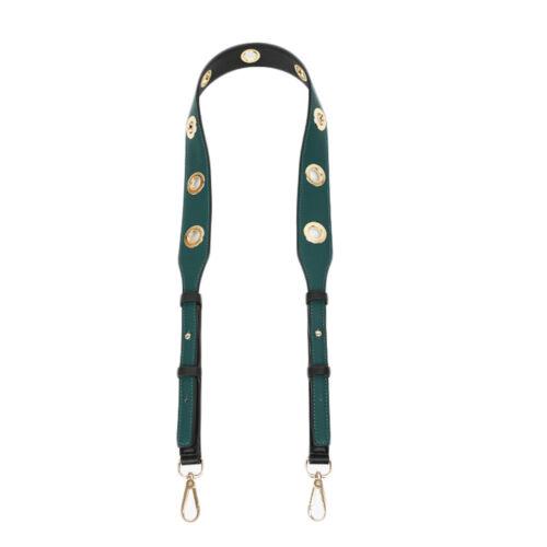 Replacement Handbag Bag Strap Crossbody Shoulder Purse Handle Satchel Adjustable