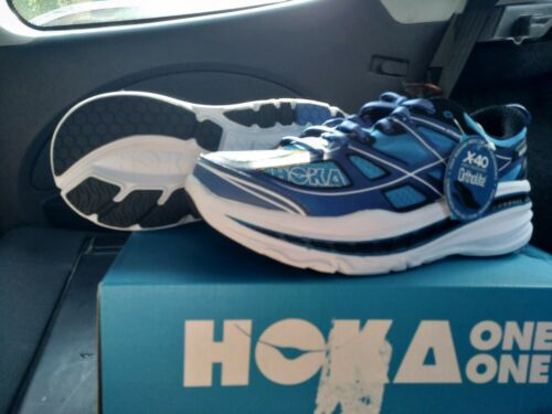 HOKA STINSON 3 TBWH MEN/'S RUNNING SHOES