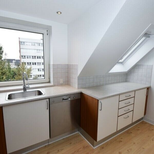 9000 vær. 3 lejlighed, m2 68, Poul Paghs Gade