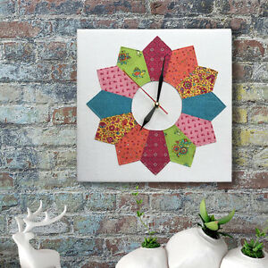 Stitch-in-Time-Quilt-Block-Clock-Creative-Card-Melly-amp-Me