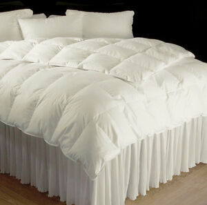 Premium-Luxury-Soft-Goose-Feather-and-Down-Duvet-Quilt-10-5-Tog-amp-13-5-Tog