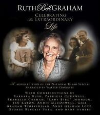 Ruth Bell Graham: Celebrating an Extraordinary Life by Cronkite, Walter