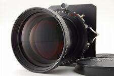 【AB Exc+】 Schneider-Kreuznach Tele Arton 270mm f/5.5 MC Late Model JAPAN #2885