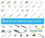 Stainless Steel Balustrade Spanner Multi Tool $9.00 Flat Rate Postage