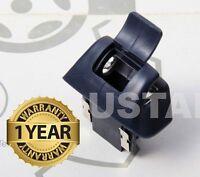 Us Stock X1 Blue Sun Visor Mirror Mount Clip Mercedes R129 300sl Sl73 Sl Amg