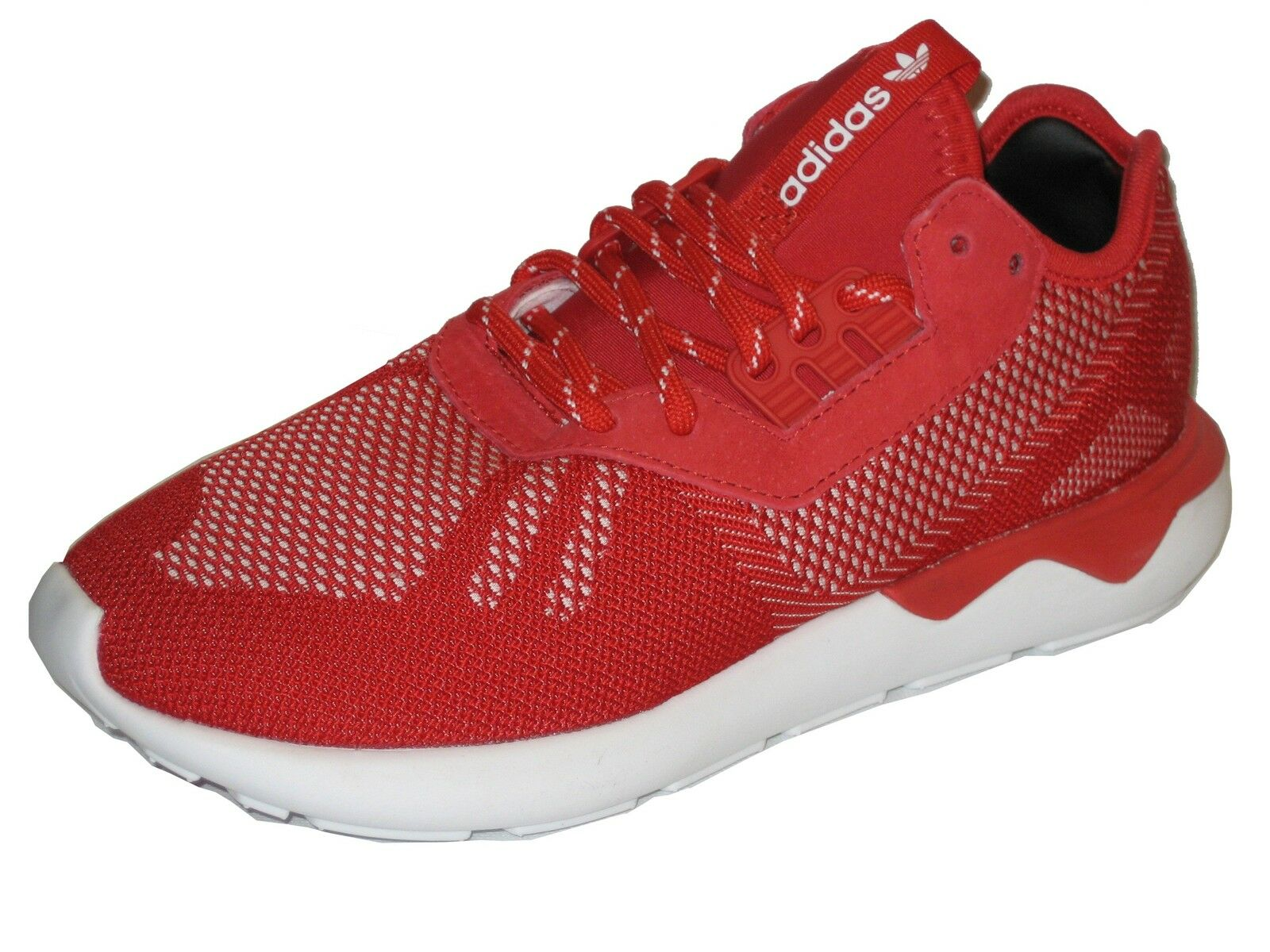 Adidas Originals B25597 TUBULAR RUNNER WEAVE Sneaker Schuh Gr. ()
