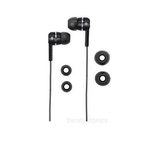 Trust-In-ear-High-Quality-Stereo-3-5mm-Headphones-For-iPad-Touch-And-Tablets