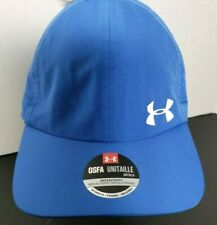 Under Armour Accessories Womens Fly By ArmourVent Cap Pick SZ//Color.