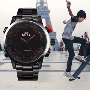 Mens-Luxury-Army-Sports-Wrist-Watch-Waterproof-Analog-Quartz-Casual-Watches-2018