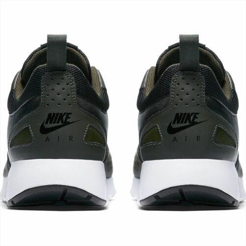918230 6 Uk Boy's Eu Vision 1q Nike 39 Max Trainers Air 002 Men's w11HPq