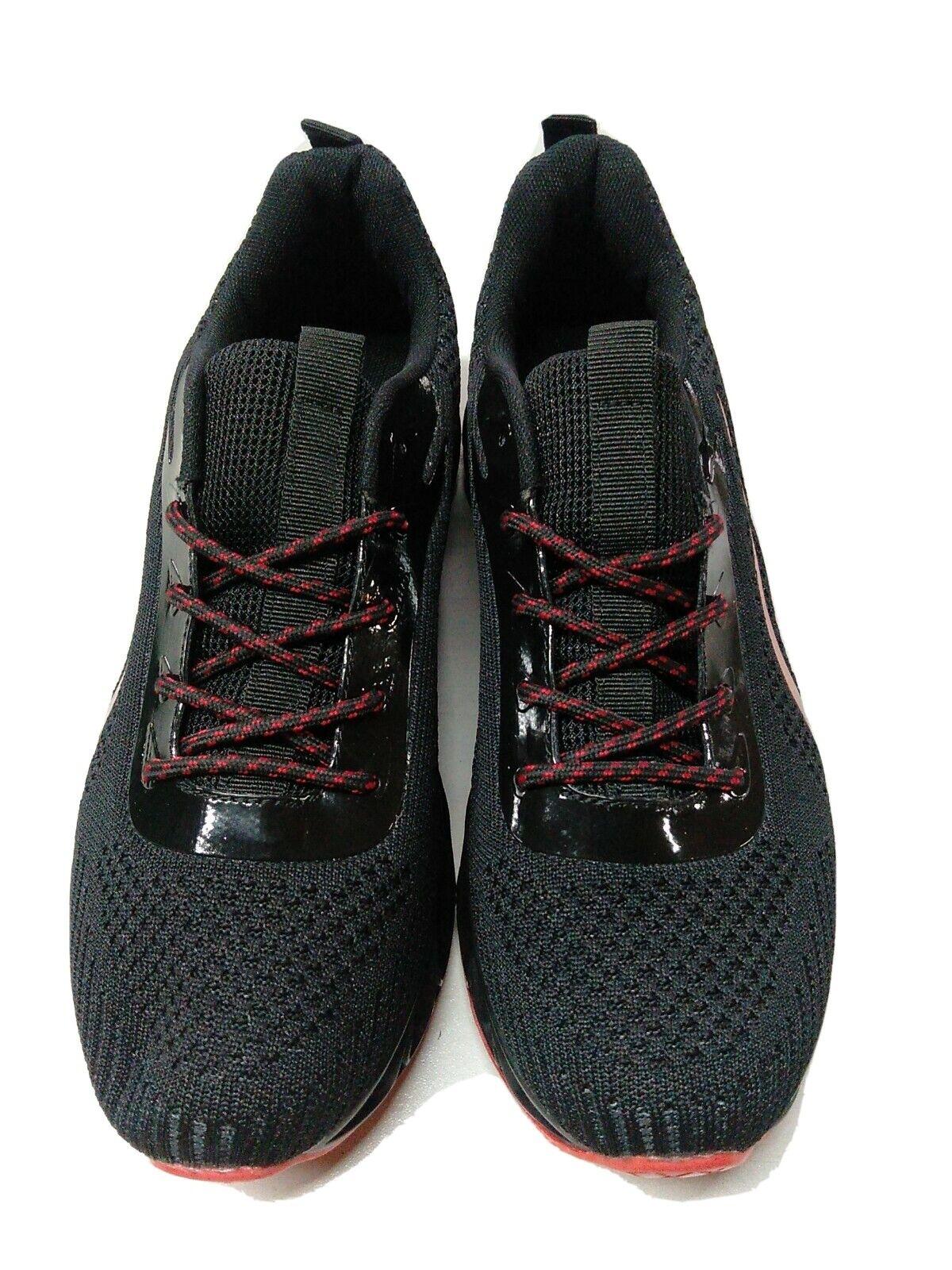 Men's Sneakers mesh Breathable UK SIZE 7 , EUR 41 walking slip on Running shoes