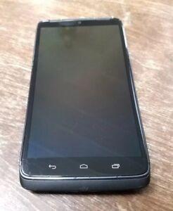Details about BROKEN AS IS NO POWER Motorola Droid Turbo 32GB Black Verizon  Smartphone