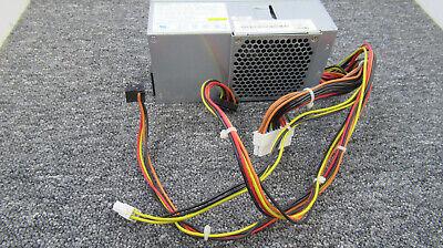 Lenovo ThinkCentre 240W SFF PSU Power Supply for M71 M73 M81 M91 M57E M91P M93P