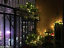 2M-20LED-Battery-Operated-String-Fairy-Light-Warm-White-Christmas-Decoration thumbnail 10