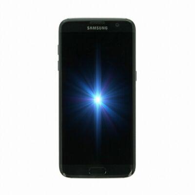 Samsung Galaxy S7 edge - 32 Go - Noir