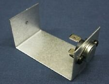 Napoleon Thermostatic Sensor Control for EP62-1 Blower EP36