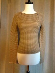Armani-Collezioni-Sweater-Size-4