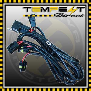 35W-55W-Relay-Wire-Harness-for-9005-9006-H1-H7-H10-H11-H3-HID-Xenon-Kits-w-DRL