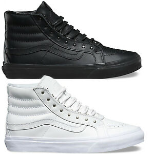 scarpe vans donna authentic