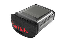 SanDisk Ultra Fit 128GB USB Stick Flash Drive Speicherstick USB 3.0
