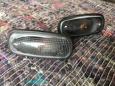 Rover 75 / MG ZT Pair of MK1 (Pre Facelift Type) Reflector Side Indicators