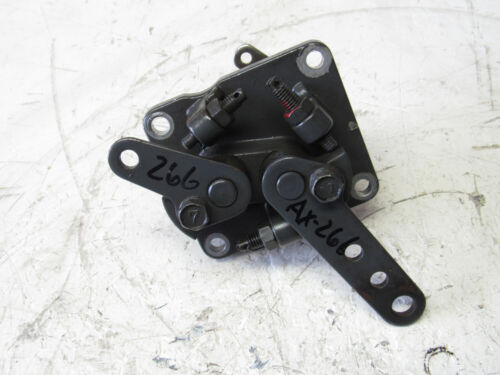 Details about  /Kubota Speed Control Plate Levers to certain D1105-E D1305-E