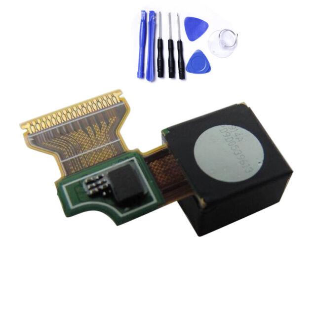 FOR Samsung Galaxy S4 Mini i9190 / i9195 Rear Facing Camera Module Replacement