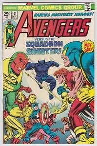 L7928-Avengers-141-Vol-1-F-MB-Estado