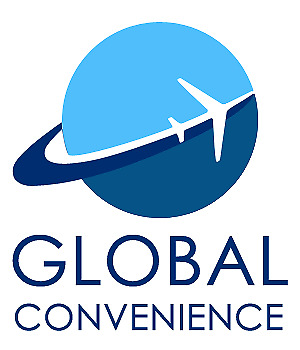 Global Convenience