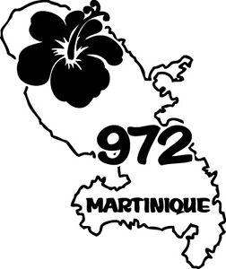972-martinique-plan