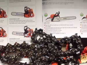 Forester-3-8-050-72-Link-Ripping-Saw-Chain-Fits-20-034-Bar-Stihl-Husqvarna-Compare