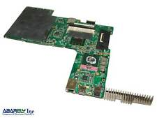 Dell XPS M1730 Intel Motherboard w/ Video Card P/N FT342 0FT342