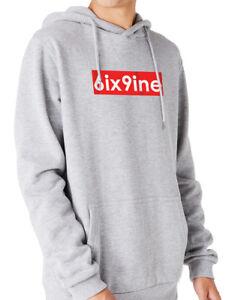 Tekashi-6ix9ine-Box-Logo-Hoodie-Day69-Gummo-Keke-Kooda-Lil-Pump-Scum-Gang-Pump