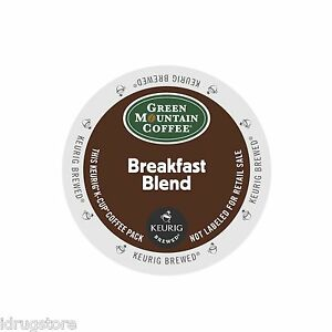 Green-Mountain-Coffee-Keurig-K-Cups-PICK-ANY-FLAVOR-amp-QUANTITY