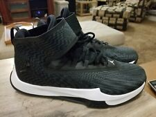 new products ae7bf fd60d item 4 Nike Men s Jordan Fly Unlimited Black Anthracite SZ-11 AA1282-010  -Nike Men s Jordan Fly Unlimited Black Anthracite SZ-11 AA1282-010