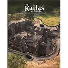 The Kailas at Ellora: A New View of a Misunderstood Masterwork by Roger Vogler, Peeyush Sekhsaria (Hardback, 2013)