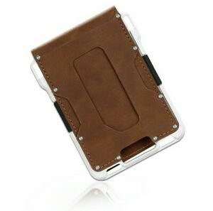 NEW-RFID-Aluminium-Metal-Wallet-Tactical-Card-Holder-and-Magic-Wallet-2020